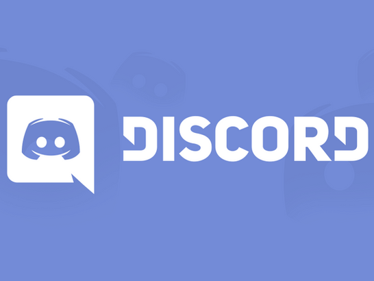 Join Our Discord Server!