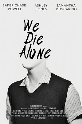 We Die Alone film poster IMDB.jpg