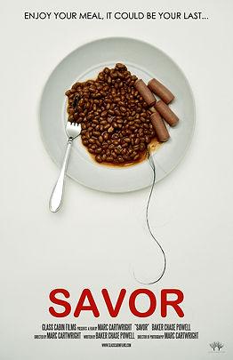 SAVOR_poster-web.jpg