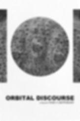Orbital_Discourse_Poster-web.jpg