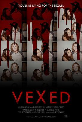 lowREZ_Vexed_Poster.jpg