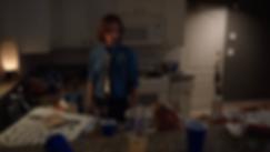 bakerchasepowell_glasscabinfilms_sloven_