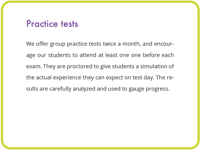 Common Core-03.png