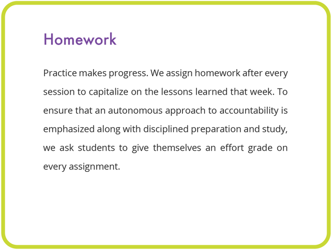 Common Core-02.png