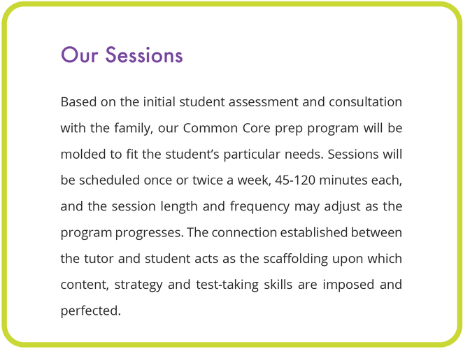 Common Core-01.png