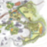 Conditional Use Master Plan - The Oregon Zoo