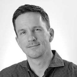 Chris Hagerman - Senior Planner at The Bookin Group