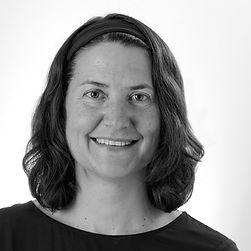 Debbie Cleek - Senior Planner at The Bookin Group