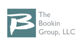 The Bookin Group logo