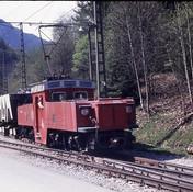 WAB 3093.3.jpg