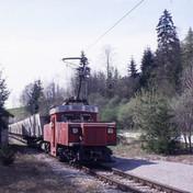 WAB 3093.2.jpg