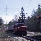 WAB 3093.4.jpg