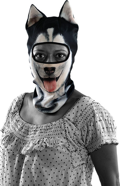 Lucy (bw).png