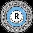 FRFM-logo.png