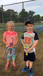 Summer Tennis Camp Two.jpg