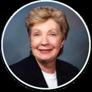 Janet Jopke