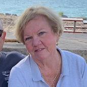 Mary Dryzga