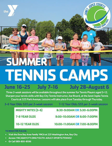 Summer_Tennis_Camps_2020.jpg