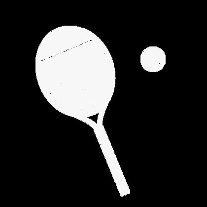racket-07.png