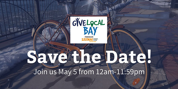 Give Local Bay 1.jpg