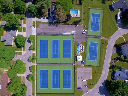 Drone Photo #1.JPG
