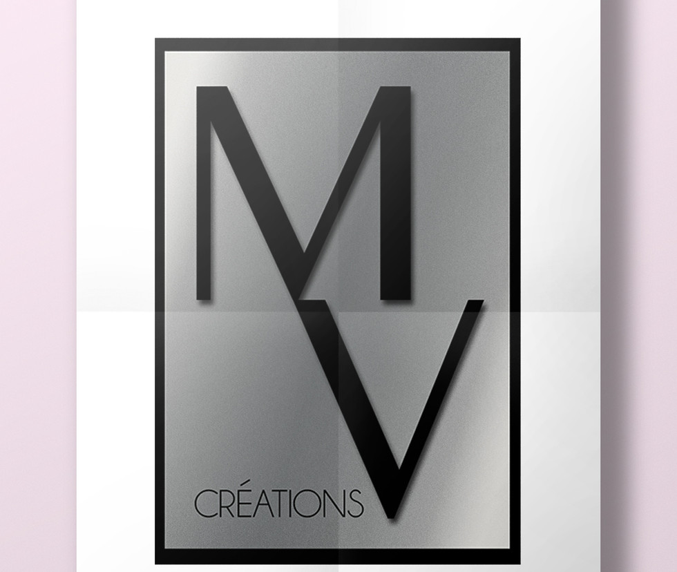 Campagne MV créations