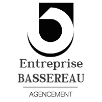 cli logo .png