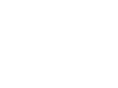 icone aspi.png