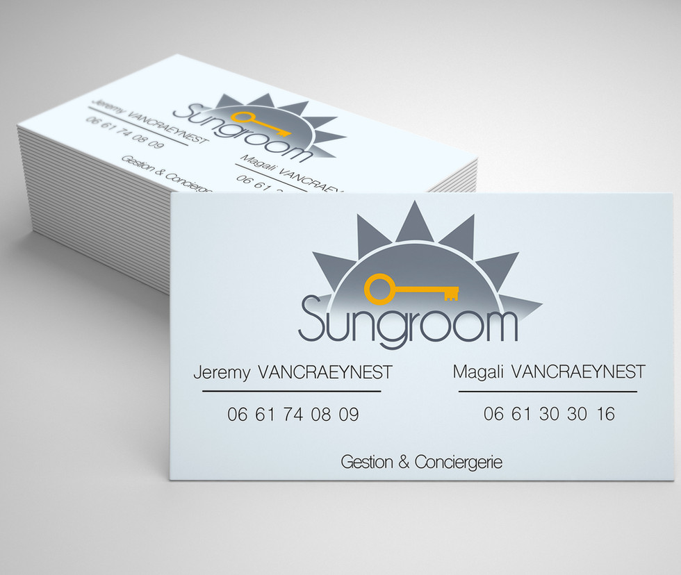 campagne sungroom