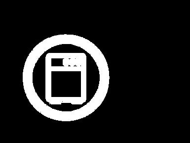 machine icone.png