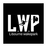 logo cli lwp.png