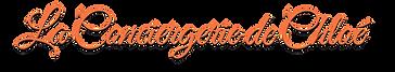 logo_chloé_.png