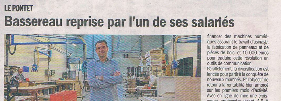 Article complet