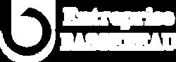 logo ultime blanc.png