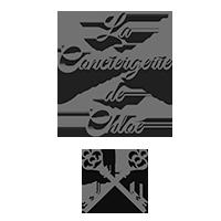 logo_cli_chloé.png
