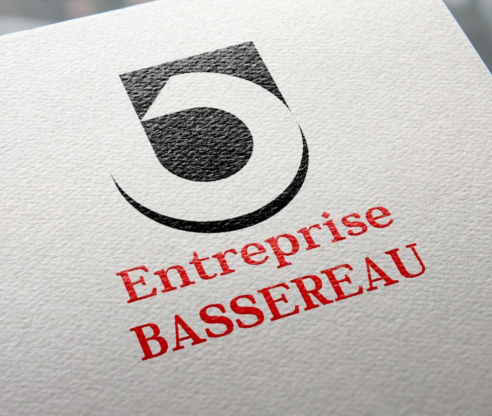 Campagne Bassereau