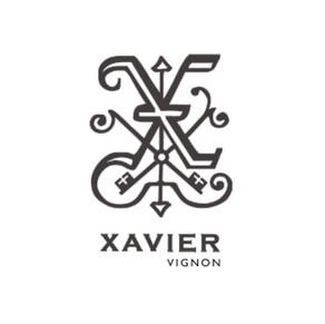 Xavier Vignon