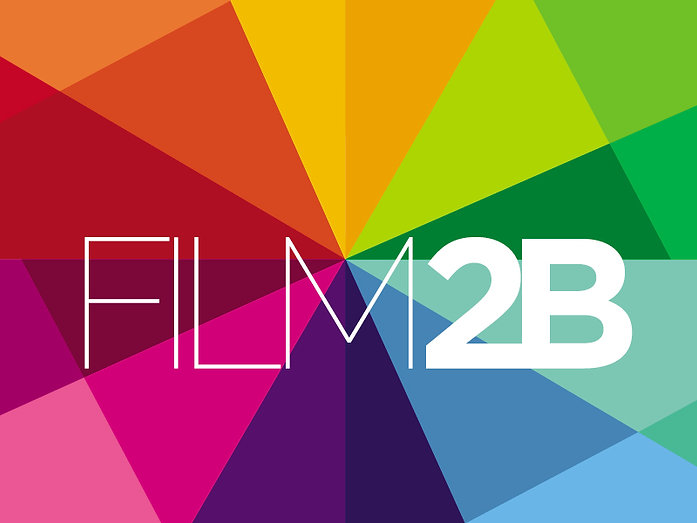 apresentacao_film2b_capa.jpg