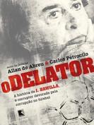 O Delator.jpg