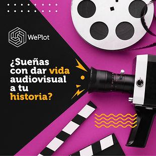 weplot-3-100.jpg