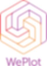 weplot_cor_outline.jpg