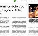 Captura_de_Tela_2018-09-24_às_14.31.09.p