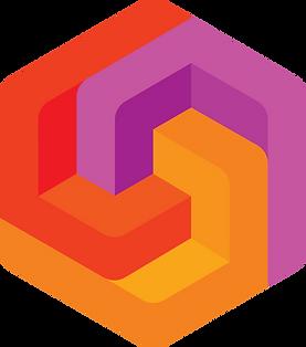 weplot_logo-s-txt.png