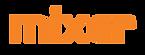 Logo_Mixer.png