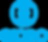 Globo_logo_and_wordmark.svg.png