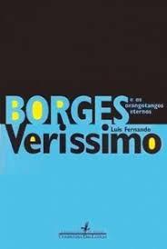 Borges e os Orangotangos Eternos.jpg
