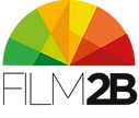 logo_film2b_2.png