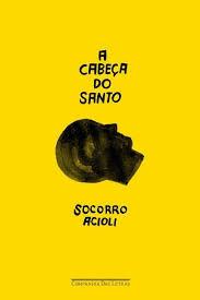 A_Cabeça_do_Santo.jpg