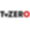 logo_tvzero.png