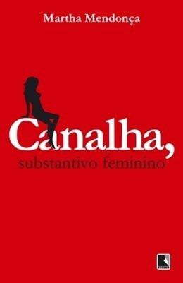 Canalha Substantivo Feminino.jpg